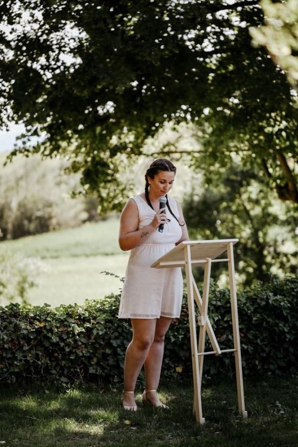 mariage-cérémonie-bois rigaud-auvergne-62 - Copie