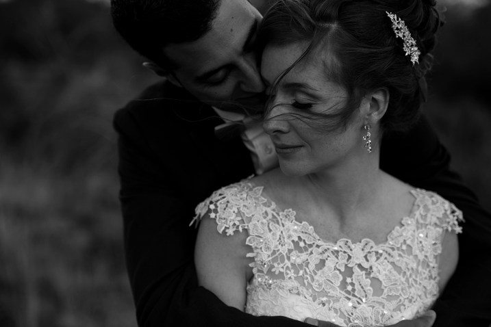 mariage-clermont-ferrand-arty-photos-couple_66