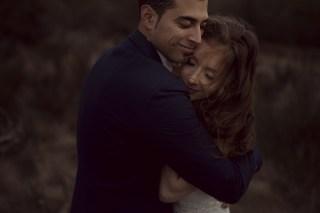 mariage-clermont-ferrand-arty-photos-couple_74