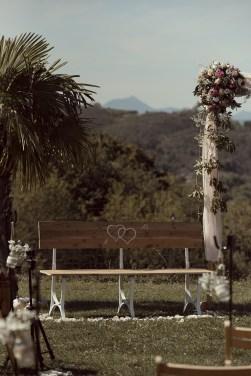 mariage-clermont-ferrand-arty-photos_423
