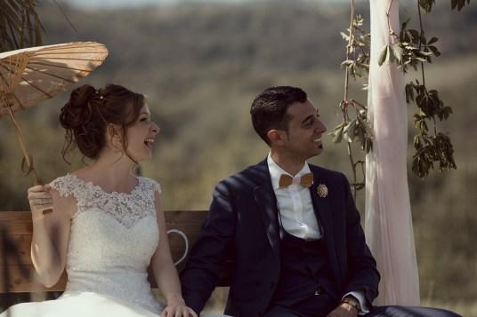 mariage-clermont-ferrand-arty-photos_548 (1) - Copie
