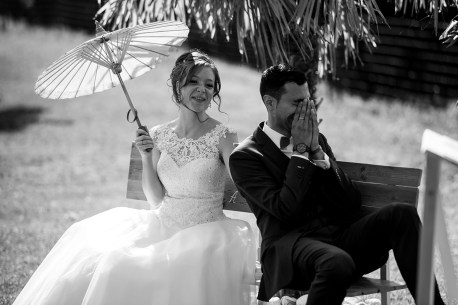 mariage-clermont-ferrand-arty-photos_574 - Copie