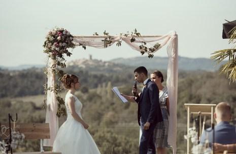 mariage-clermont-ferrand-arty-photos_588