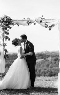 mariage-clermont-ferrand-arty-photos_598