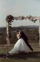 mariage-clermont-ferrand-arty-photos_613