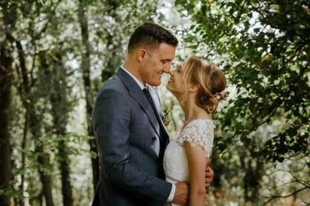 mariage-couple-bois rigaud-auvergne-37