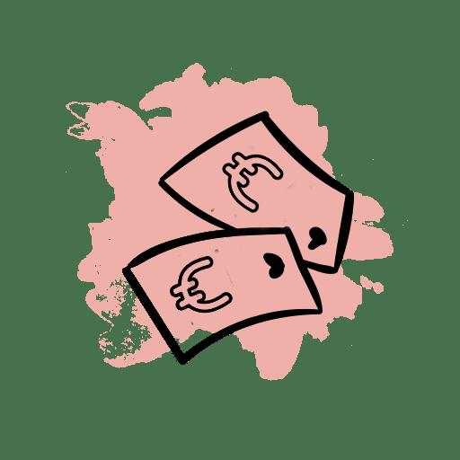 Icone-Budget