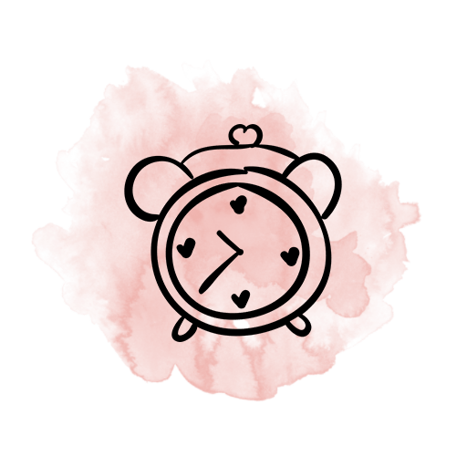 Icone-Temps