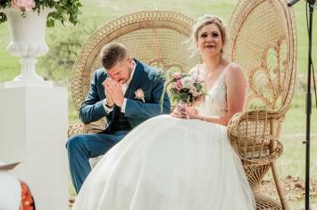 MARIAGE.MARIEADRIAN-645