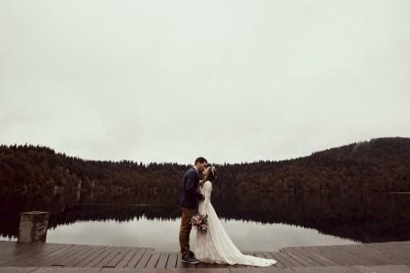 artyphotos-elopment-mariage-intime-auvergne-pavin-besse_110_1