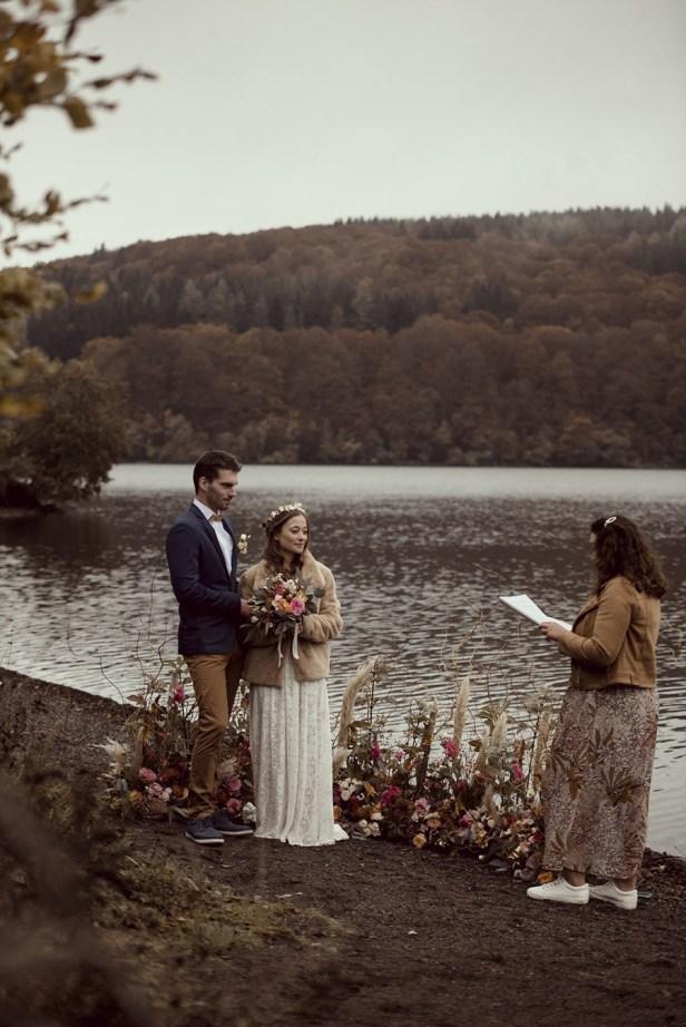 artyphotos-elopment-mariage-intime-auvergne-pavin-besse_164_1