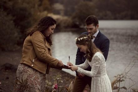 artyphotos-elopment-mariage-intime-auvergne-pavin-besse_227_1