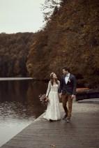 artyphotos-elopment-mariage-intime-auvergne-pavin-besse_29_1