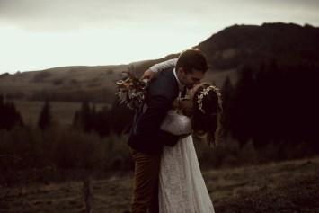 artyphotos-elopment-mariage-intime-auvergne-pavin-besse_312_1