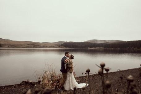 artyphotos-elopment-mariage-intime-auvergne-pavin-besse_37_1