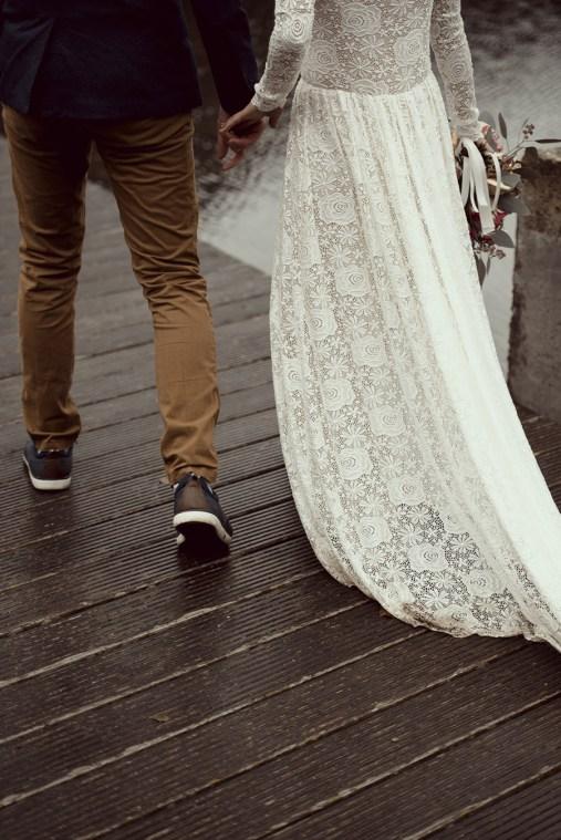 artyphotos-elopment-mariage-intime-auvergne-pavin-besse_40_1