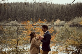 artyphotos-elopment-mariage-intime-auvergne-pavin-besse_4_1