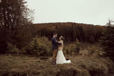 artyphotos-elopment-mariage-intime-auvergne-pavin-besse_57_1