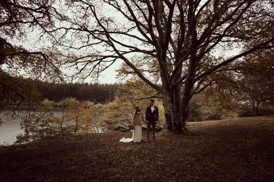 artyphotos-elopment-mariage-intime-auvergne-pavin-besse_80_1