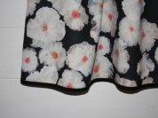 Latelier.alicia robe belladone 5