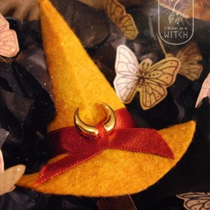 Witchy-Hat-Autumn-Moon-03-bis