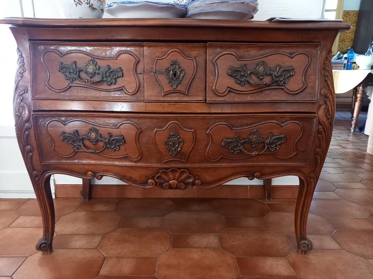peintre decorateur a arles renovation de meubles bouches du rhone