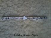 bracelet-liberty2