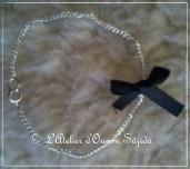 bracelet-noeud-noir