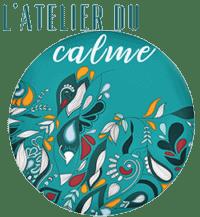 L'Atelier du Calme – Marie-Claire Charrier