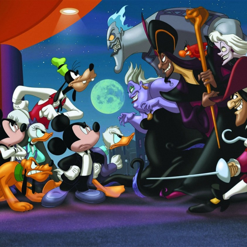 disney_wallpaper___good_vs_evil-1024x1024