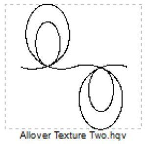 Allover-Texture-2-Darlene-Epp-ProStitcher-Design