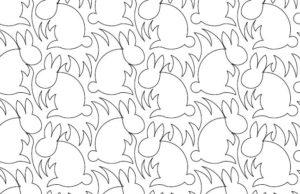 Bunnies-Hermione-Agee