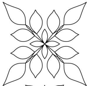Digi-Tech-Designs-Jessica-Schick-Lemon-Leaves-Double-Wedding-Ring-Block