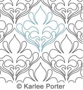 Karlee-Porter-Damask-Coral