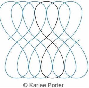 Karlee-Porter-Wavy-Ribbon-1