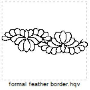 Mary-Beth-Krapil-Formal-Feather-border