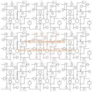 Sweet-Dreams-Quilting-Studio-Kim-Diamond-just-lines-circles-pano-001