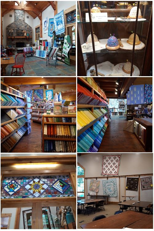 Quilters-Lodge-Draper