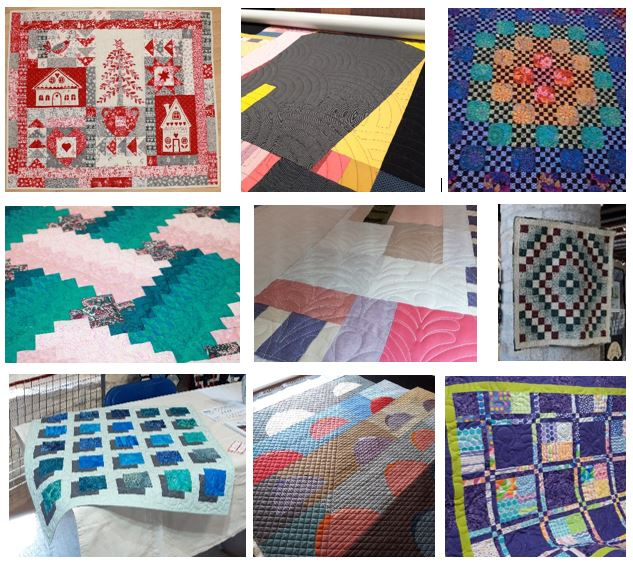 2019-Year-in-Review-Customer-Quilts