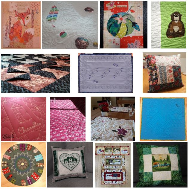 2019-Year-in-Review-Kim-Quilts-1
