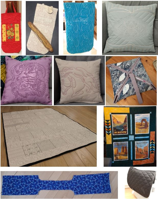 2019-Year-in-Review-Kim-Quilts-2