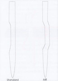 HQ-Aiguilles-Standard-Crank