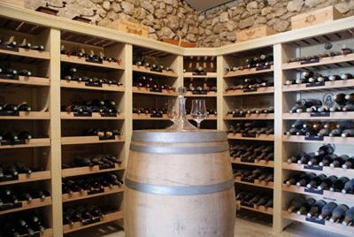 l atelier du vigneron