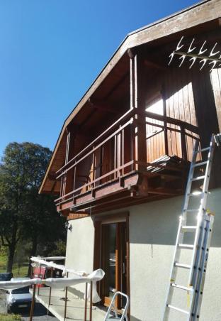 garde-corps_balcon_maison