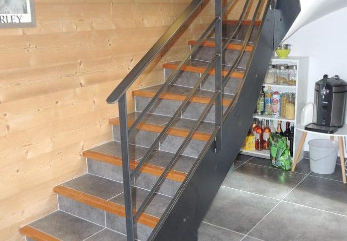 garde-corps-escalier-metal