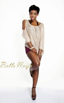 Beverly-Naya-on-BN-November-2012-BellaNaija007