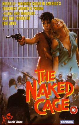 The_Naked_Cage_1986