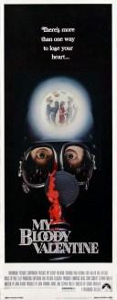 my-bloody-valentine-insert-1981