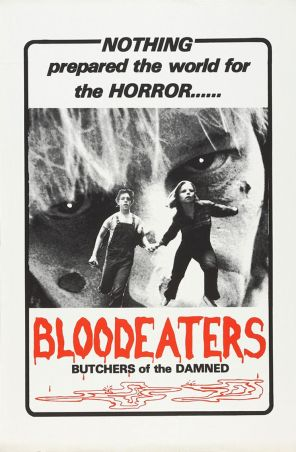 bloodeaters1
