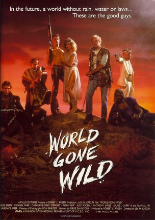 world_gone_wild_poster_02